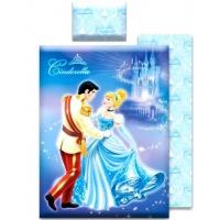 Флисовые пледы ТМ Disney