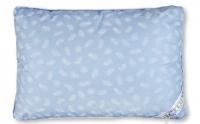 Подушка Гусиный пух