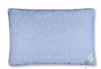 Подушка Пух-перо